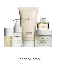 Sundari Skincare
